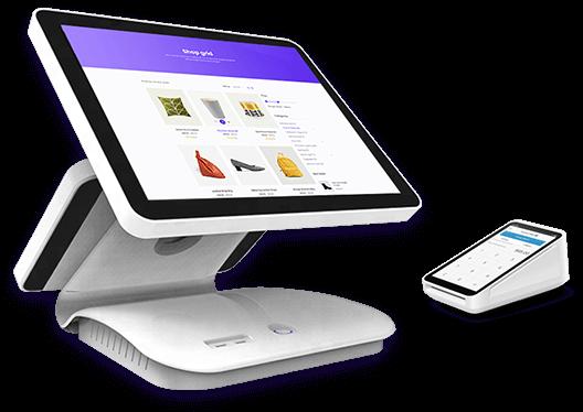 A legmodernebb online promóciós eszközök az Eshop számára