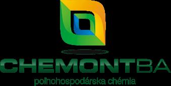 chemontba-logo
