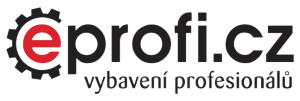 e-professional logo