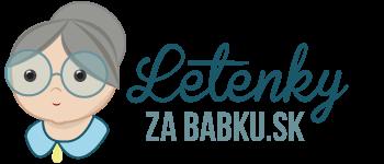 tickets-logo
