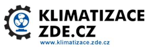 logo-air conditioning