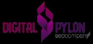 Digital-pylon-logo